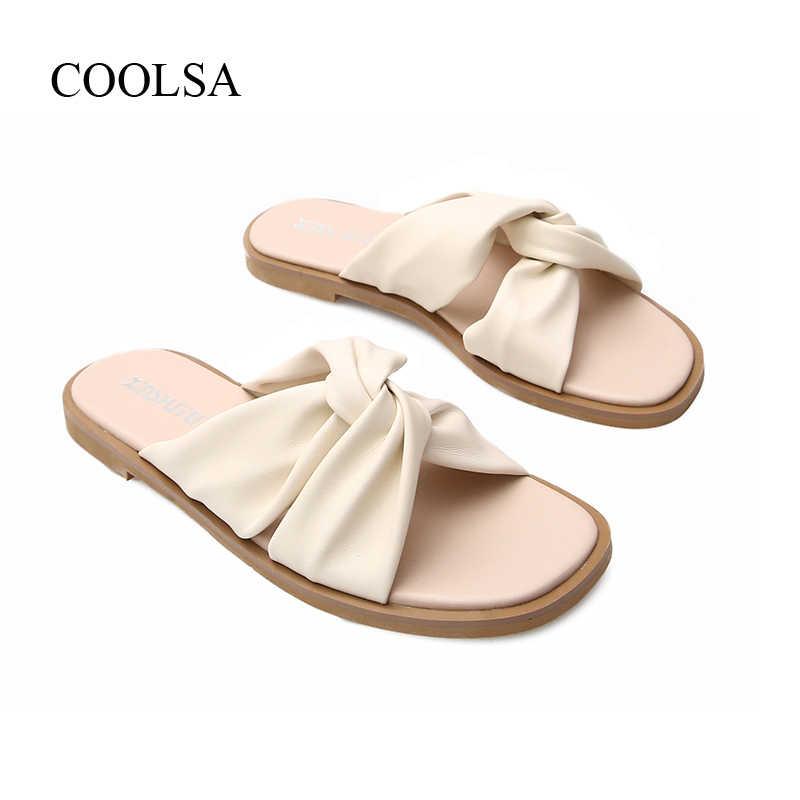 COOLSA Women's Fashion Designer Holiday