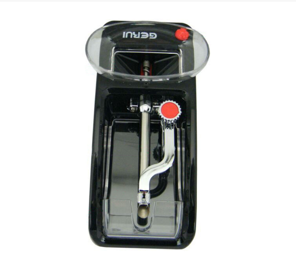 Aliexpress.com : Buy Cigarette machine Electric Automatic ...