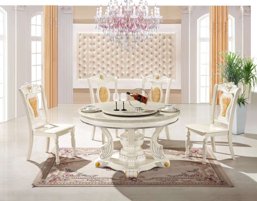 Glass Table Mesas Wooden Furniture Iron Design Special Offer Rushed Antique No Cam Sehpalar Loft 2016 French Style Dinning glass table mesas store furniture special offer rushed antique wooden no cam sehpalar loft 2016 french style dinning table