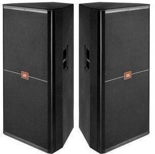 jbl 15 speakers. jbl srx725 dual 15-inch professional sound stage / ktv speaker jbl 15 speakers