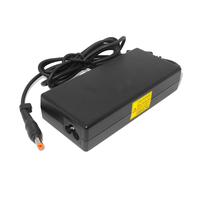 For ACER LITEON ADP 135KB T 19V 7.1A Slim Laptop Charger Ac Power Adapter Notebook Power Supply