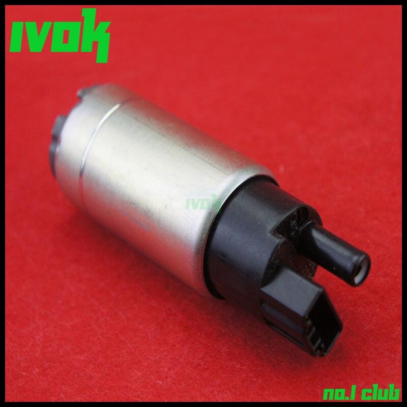 Electric Fuel Pump For Honda Acura RL 09 12 17708 SJA