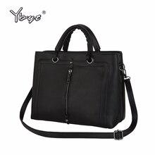 vintage large capacity bags handbags women high quality flap totes ladies famous designer shoulder crossbody bag