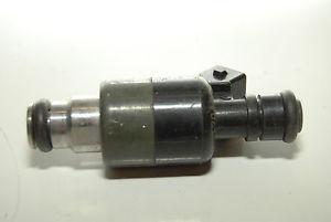 Original Fuel Injector Nozzle For OPEL GM 17089276