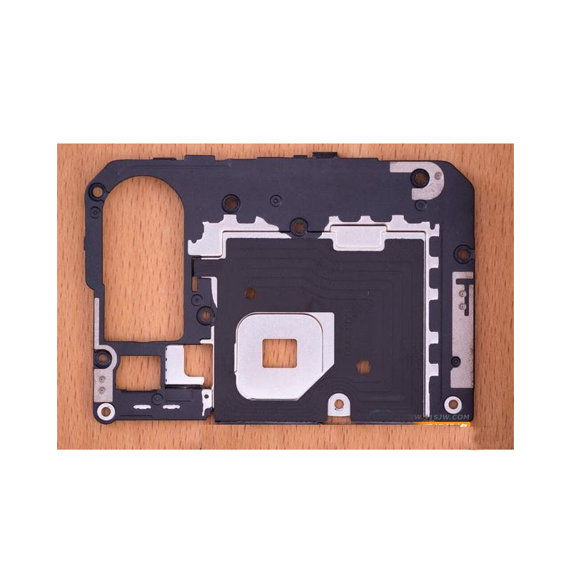 for xiao mi 8 mi8 m8 With NFC Antenna WIFI Signal Chip Light Sensor lamp cover Case motherboard mainboard Accessory Bundles