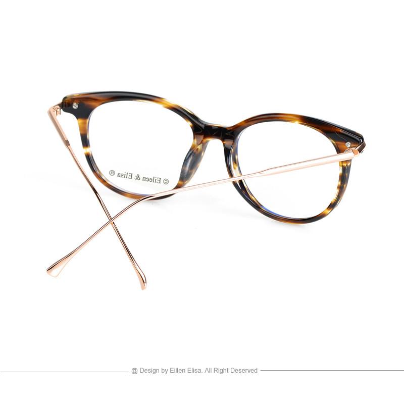 Eyeglasses frames (11)