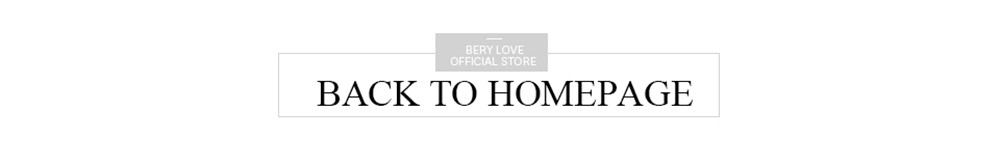 5.Back to homepage