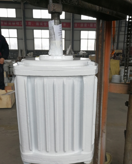 цена на 5KW/5000W 260RPM low rpm horizontal wind & hydro alternator/ permanent magnet water power dynamotor hydro turbine