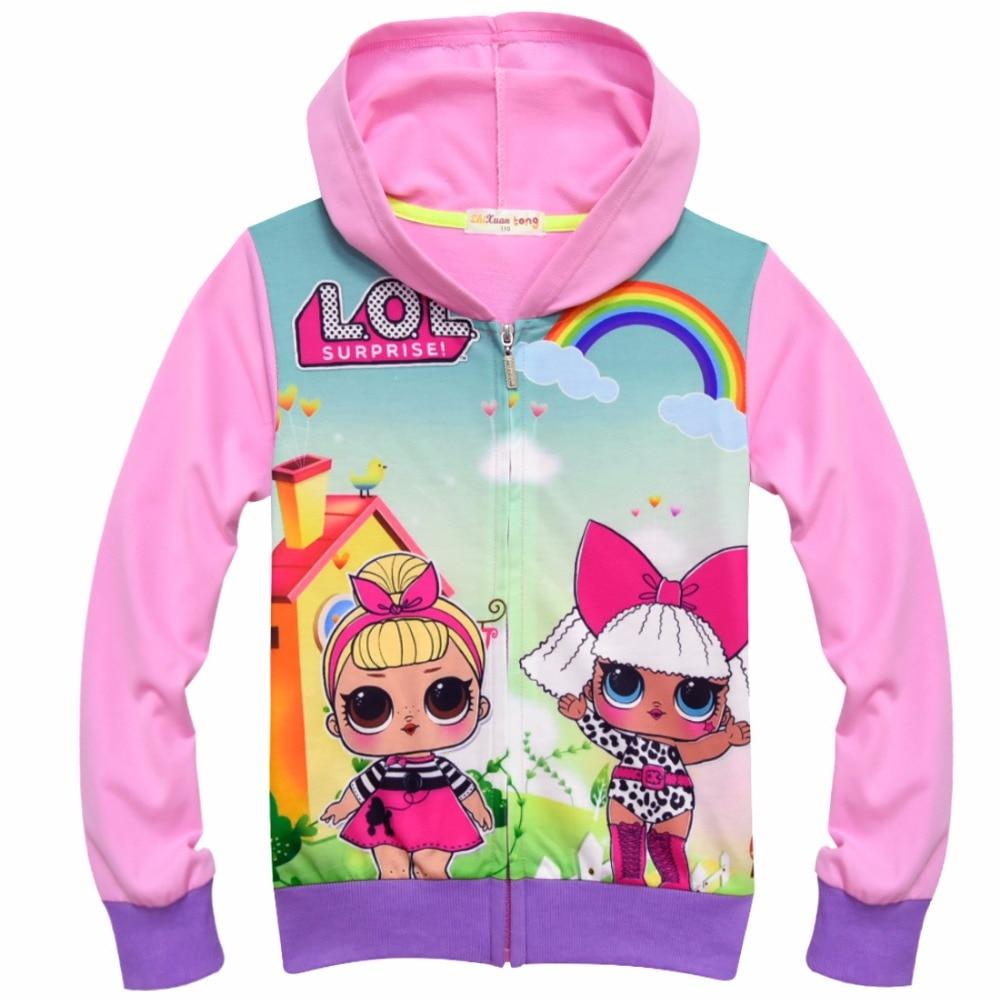 Spring, Zipper, Clothing, Sweatshirt, Girl, Autumn