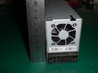 Металлический корпус типа 13,8 В 50A импульсный Мониторинг питания 13,8 вольт 50 Ампер импульсный мониторинг промышленный Трансформатор smps