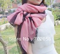 EXTRA LARGE wrap shawl poncho Scarf Sarongs Hijabs Bandanas 160*160cm 12pcs/lot #3374