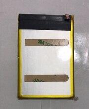 FOR DOOGEE BL12000 battery 12000mAh 100% Original battery 6.0 inch MTK6763T DOOGEE BL12000 Pro цена и фото