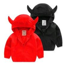 new 2016 spring autumn children Boy clothing set baby Boys sports coat costume kids clothing fashion