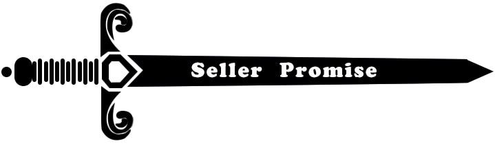 Seller promise