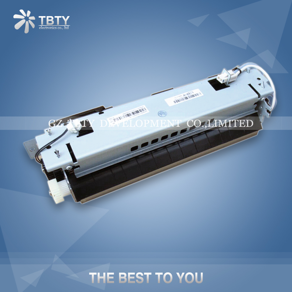 Printer Heating Unit Fuser Assy For Lexmark E260D E260DN E360D E360DN E460N E460DN Fuser Assembly  On Sale chip for lexmark optra x 656dte for lexmark 654mfp for lexmark optra ts 654 dn oem reset copier chips free shipping