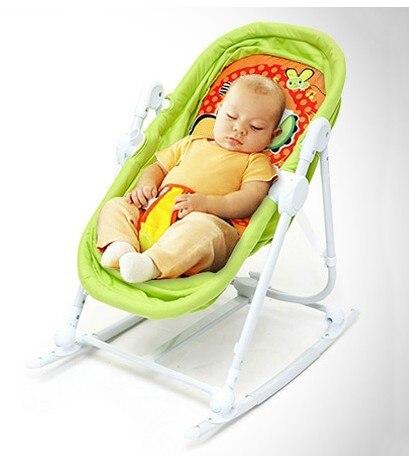 Для новорожденных Колыбели складной Портативный Multi-функциональная детская кроватка ...