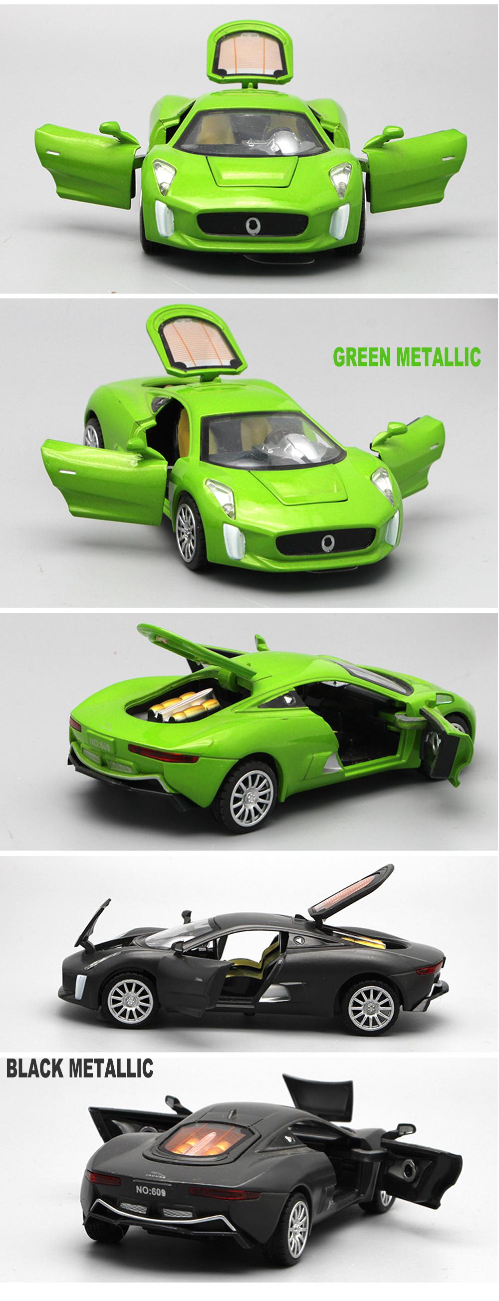 DIECAST-JAGUAR-MODEL-CAR-TOY-REPLICA_METAL