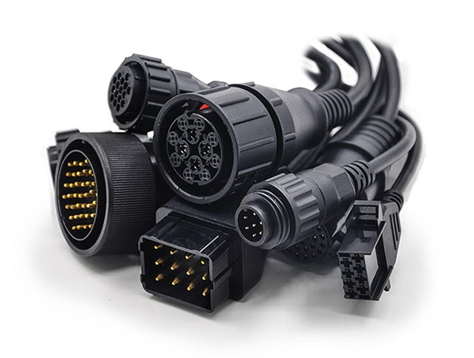 -delphi-ds150-tcs-cdp-multidiag-pro-full-set-8-truck-cables-3