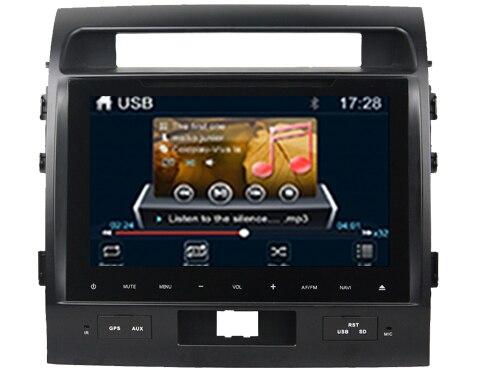 Android 7 1 1 и 8,0 dvd-плеер автомобиля Rockchip PX3 PX5 решение для