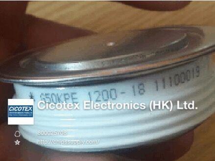 G50KPE1200-18 MODULE IGBT G50KPE 1200-18G50KPE1200-18 MODULE IGBT G50KPE 1200-18