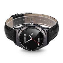 Prime Offers RWATCH Girls's Good Watch Coronary heart Charge Pedometer Sync Name SMS For Android IOS
