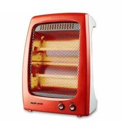 Freeshipping 600 w poder aquecedor elétrico, tubo de quartzo aquecedor elétrico segunda marcha Domésticos pequenos aquecedores solares