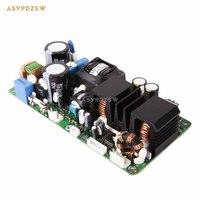 ICE125ASX2 Digital Power Amplifier Board ICEPOWER Amplifier Module Board 2 125W