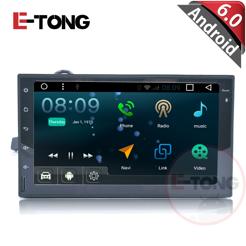 24V Car radio DVD player MP3 Audio System 2DIN car Eectronic