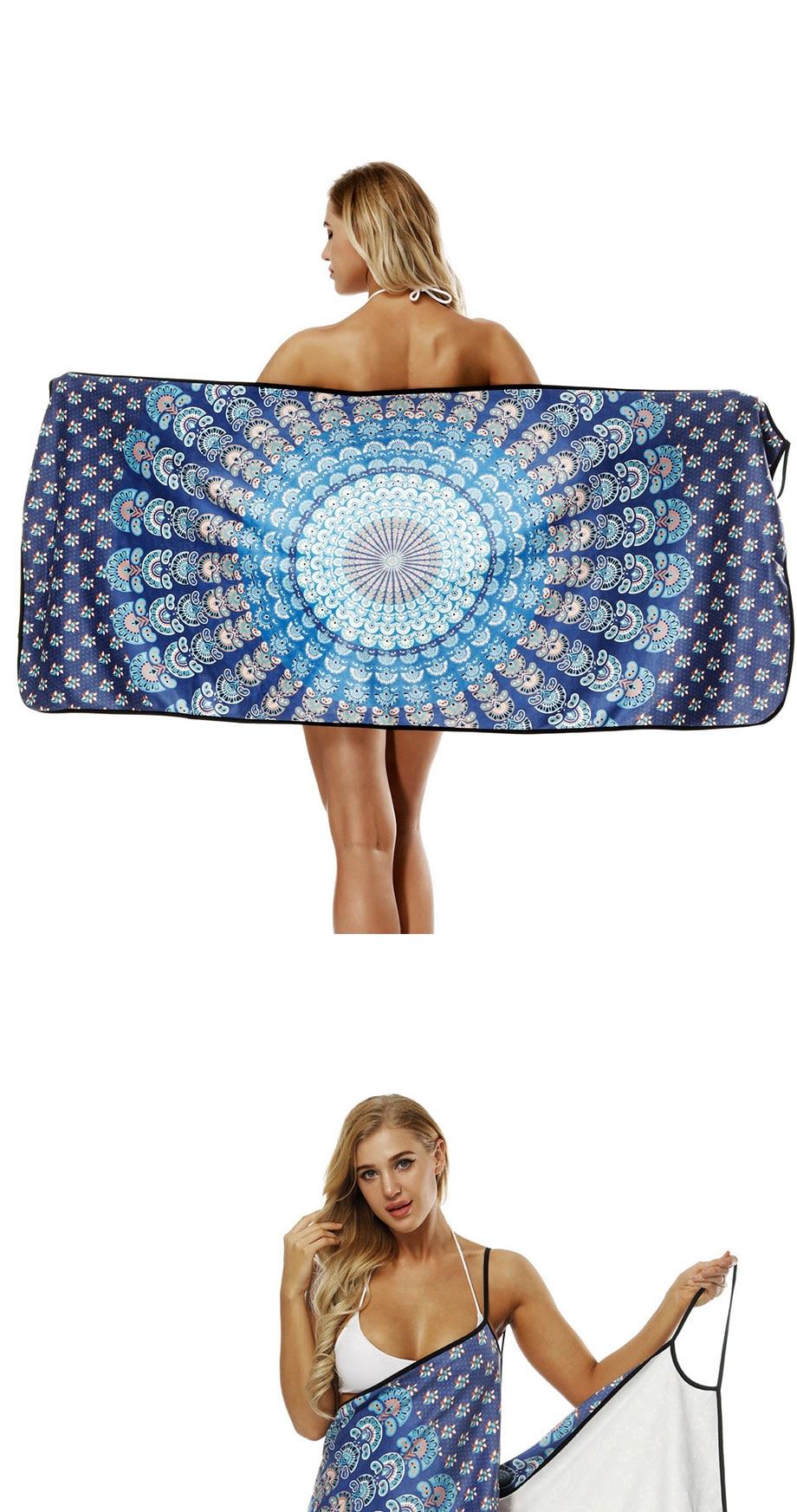 feminina sexy sling banho skirtmulti-purpose grande roupão