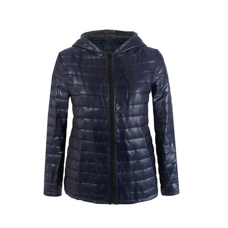 סתיו אופנה מפציץ מעיל נשים ארוך שרוול בסיסי מעילי מזדמן דק דק הלבשה עליונה קצר MA1 טייס מפציץ מעילי