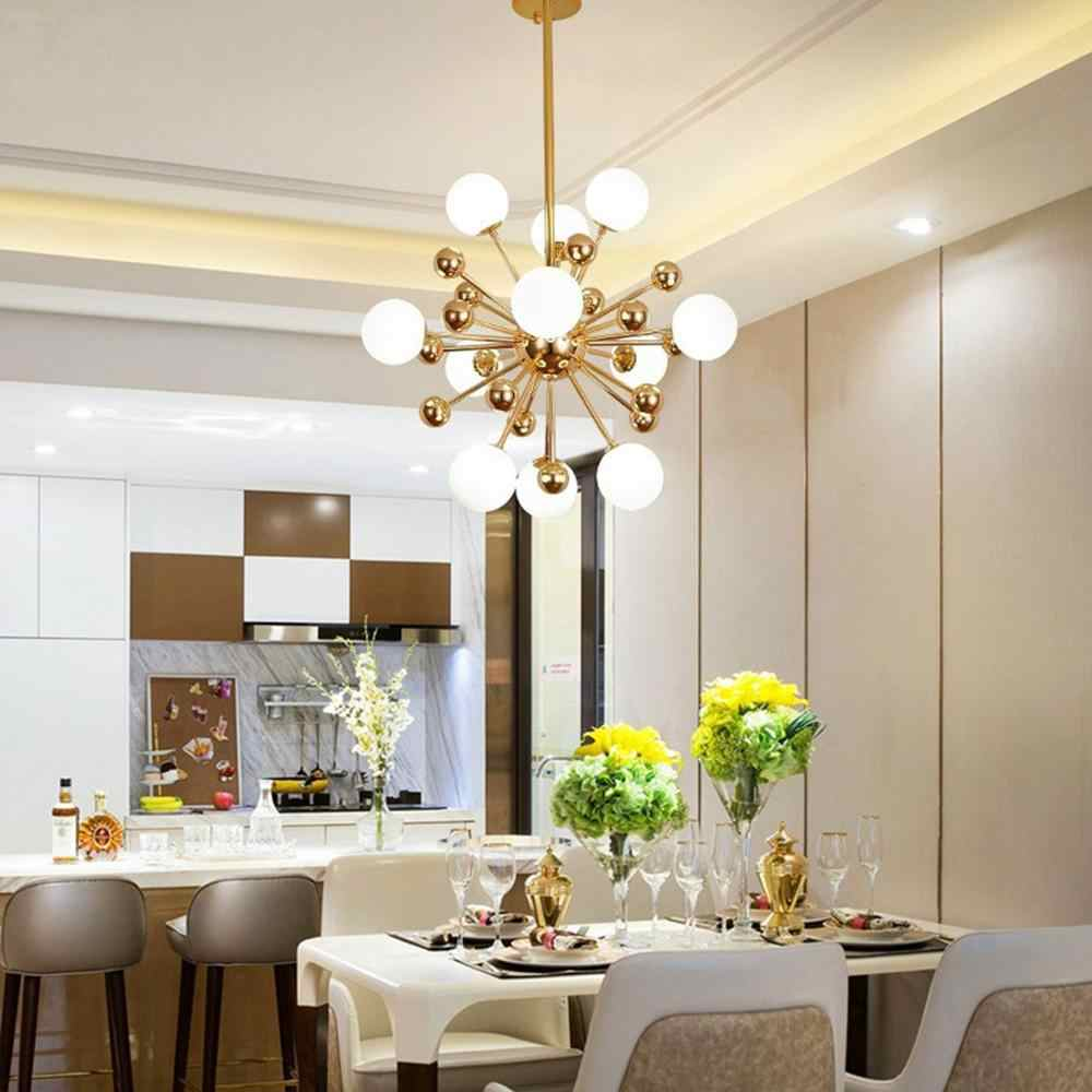 light fixtures for dining room # 23