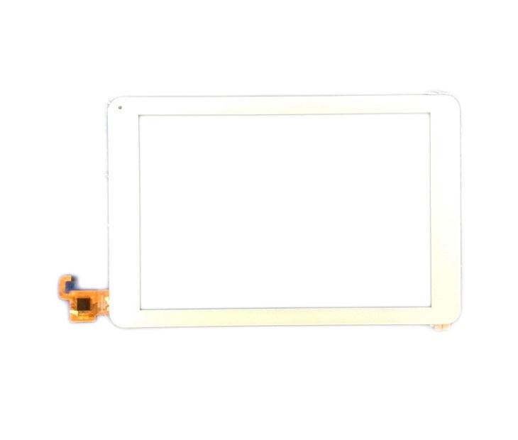 New 9.0 Inch Touch Screen Digitizer Panel for iconBit NetTAB THOR ZX (NT-0907S) (P/N:PB90A8821-R1) tablet pc iconbit nettab matrix hd white nt 0708m