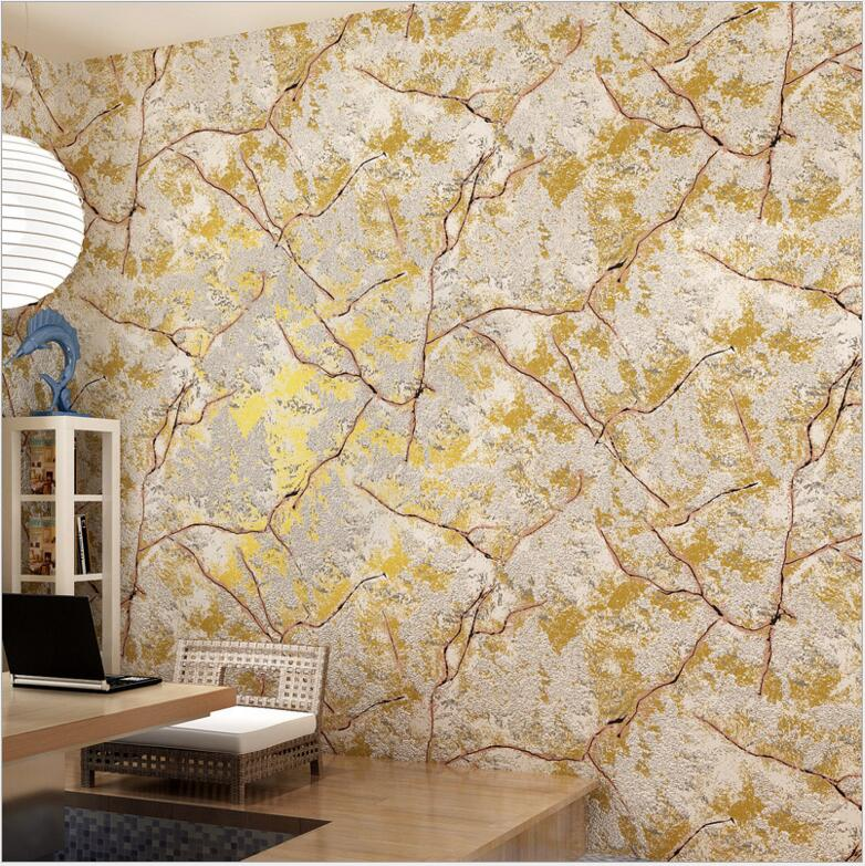 Image result for wallpaper motif dinding retak