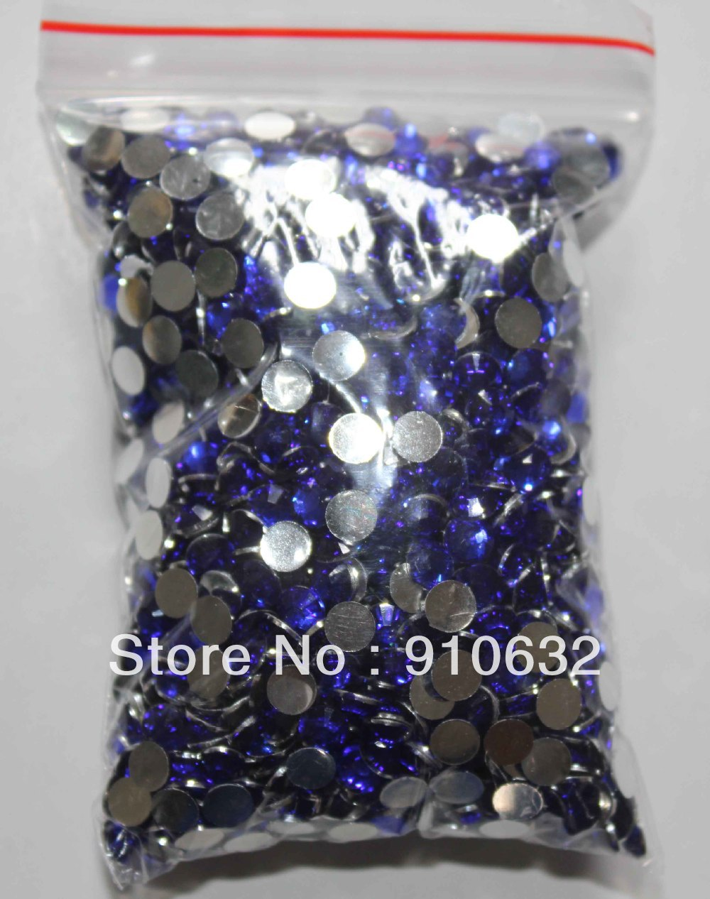 Arts and crafts jewels - Rhinestone Jewels For Crafts Rhinestone Jewels For Crafts Arts And Crafts Rhinestones Rhinestone Jewels For