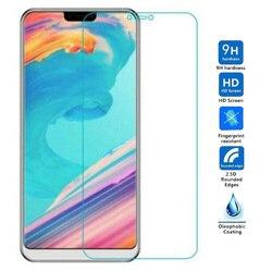 На Алиэкспресс купить стекло для смартфона 0.3mm 9h premium tempered glass for ulefone t1 t2 pro screen protector toughened protective film for ulefone t2 pro glass