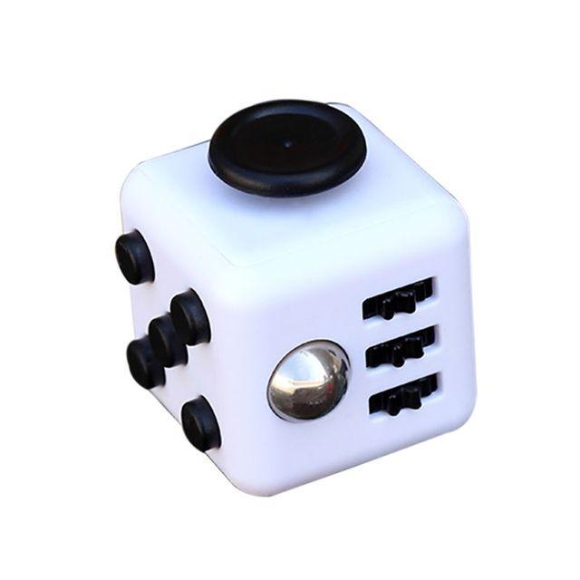 Mini Fidget Cube