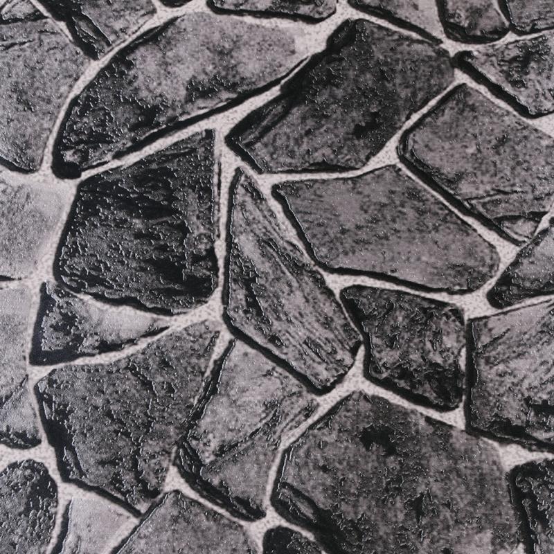 Achetez en Gros marbre panneaux muraux en Ligne à des Grossistes ...