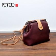 AETOO mini Korea versi