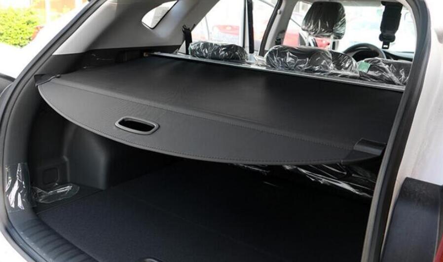 Infiniti Qx60 Interior >> High Qualit Car Rear Trunk Cargo Cover Security Shield ...