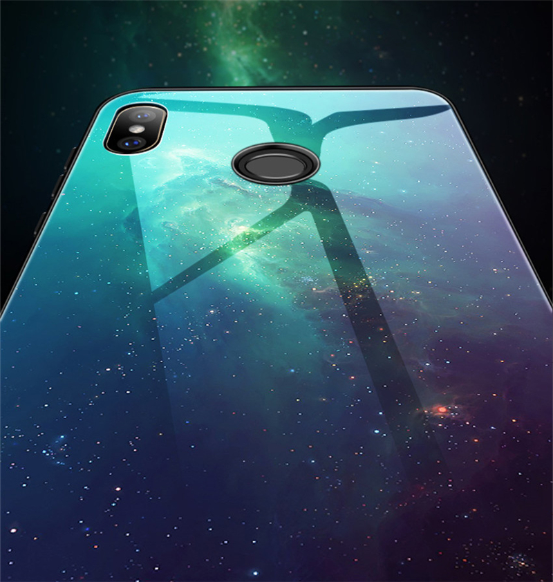 Aixuan Tempered Glass Phone Case (6)