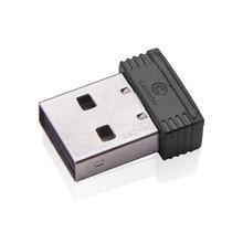 2.4G Hz adapter Wireless Dongle for GameSir G3s controller