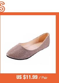 ballet-flats_04