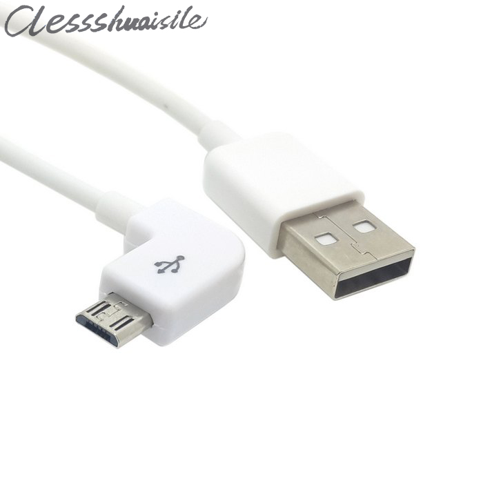 Lot of Cable USB A male to USB mini B male; Black; 26//28 AWG 1ft Long 10