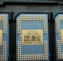 100% Nueva viruta original DMD 1280-6138B 1280-6338B 1280-6038B 1280-6039B 1280-6139B 1280-6239B 1280-6238B 1280-6339B 1280-6439B