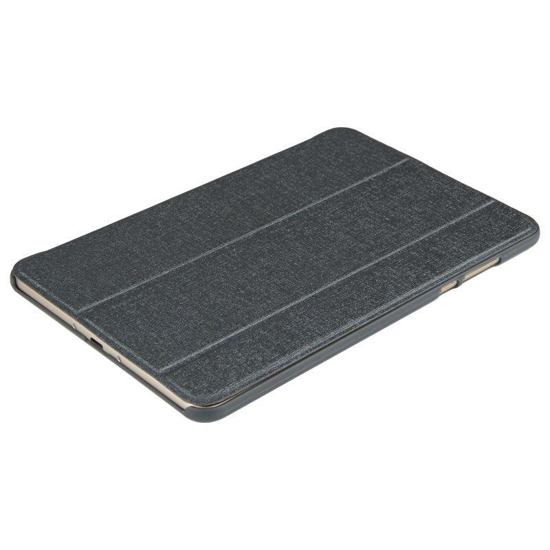 Xiaomi MiPad 2 Koruyucu Akıllı kapak Için Faux Deri Tablet PC 3 - Tablet Aksesuarları - Fotoğraf 5