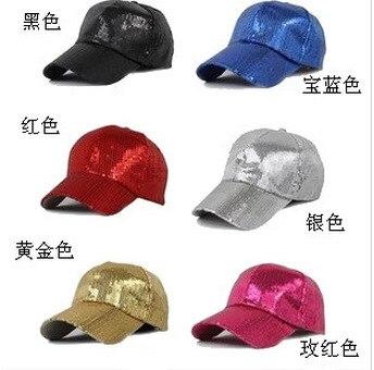 Bébé soleil chapeaux mode femmes et fille hip pop casquettes de Baseball vague parental brillant lettre enfants casquette