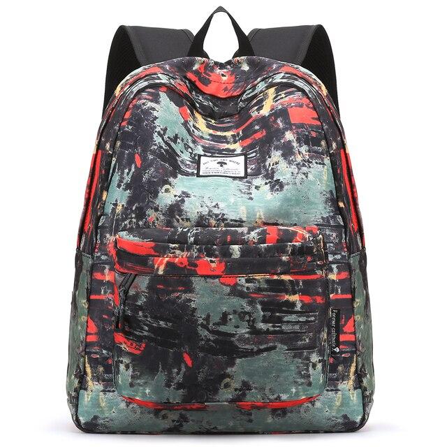 Рюкзак forever cultivate купить рюкзак для школы 4 класс