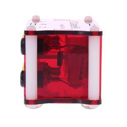 Wysoka precyzja rezystor indukcyjności kondensator LRC skalibrować moduł referencyjny Box qiang