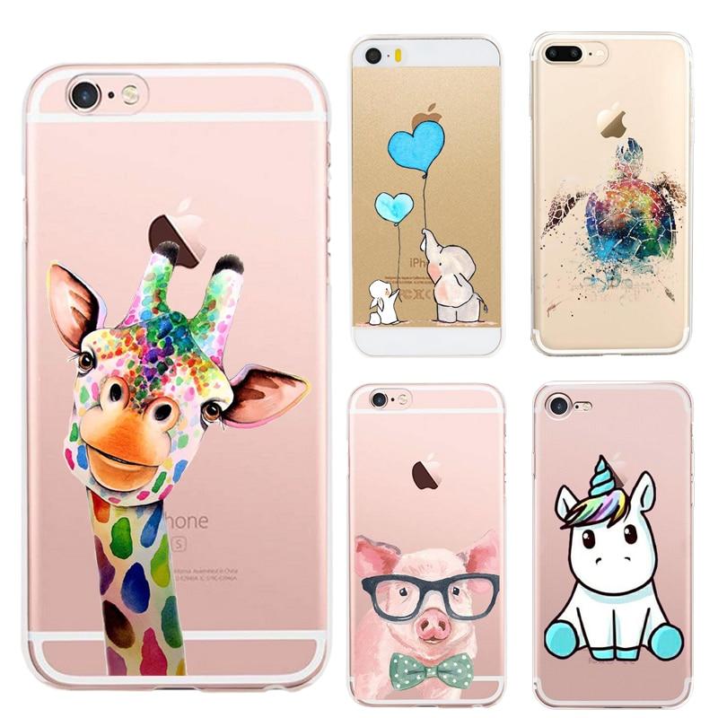 Popular Unicorn Iphone Case-Buy Cheap Unicorn Iphone Case