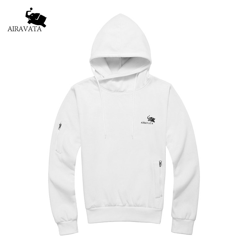 Online Get Cheap Cool Hoodie -Aliexpress.com | Alibaba Group